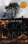 Blacklands - Belinda Bauer, John Curless