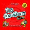 20 Questions for Kids [With Spinner] - Bob Moog