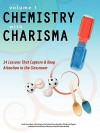 Chemistry with Charisma - Mickey Sarquis, Lynn Hogue, Susan Hershberger