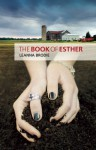 The Book of Esther - Leanna Brodie