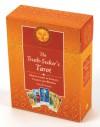 Truth-Seeker's Tarot: Oracle Cards of Insight, Clarity and Wisdom - David Fontana