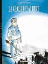 La Gloire D'albert - Étienne Davodeau
