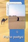 Piękno pustyni - Thomas Merton