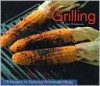 Grilling - Mary Johnson