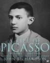 A Life Of Picasso Volume I: 1881-1906: 1881-1906 v. 1 - John Richardson