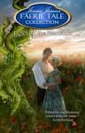 Jack and the Beanstalk - Jenni James