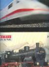 Modelleisenbahn Fleischmann HO 1999/2000 + 2000/2001 gesamt 2 Hefte - keine Angabe