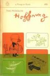 The Penguin Hoffnung - Gerard Hoffnung