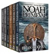 Chronicles of the Nephilim 6 Book Box Set - Brian Godawa