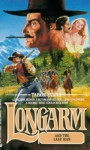 Longarm and the Last Man - Tabor Evans