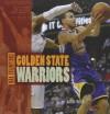 Golden State Warriors - Aaron Frisch