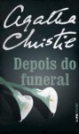 Depois do Funeral - Jorge Ritter, Agatha Christie
