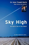 Sky High No Goal Is Out of Your Reach - Irene Trowell-Harris