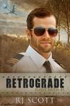 Retrograde (Flight HA1710) - R.J. Scott