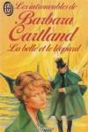 La belle et le léopard - Barbara Cartland