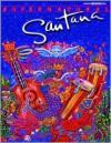 Supernatural: Authentic Guitar Tab - Santana