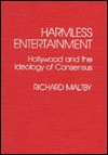 Harmless Entertainment - Richard Maltby