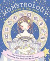 Momstrology: The AstroTwins' Guide to Parenting Your Little One by the Stars - Ophira Edut, Tali Edut