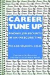 Career Tune Up - Peller Marion