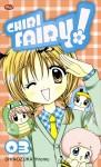 Chibi Fairy! 3 - Hiromu Shinozuka
