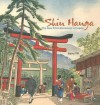 Shin Hanga: The New Print Movement in Japan - Barry Till