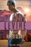 Razed Glory - Elaine Levine