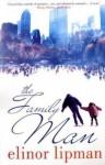 The Family Man. Elinor Lipman - Elinor Lipman