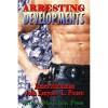 Arresting Developments - James Buchanan, Josh Lanyon, L. Picaro