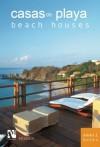 Beach Houses: Smallbooks Series - Fernando de Haro, Omar Fuentes