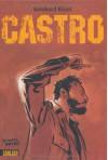 Castro - Reinhard Kleist
