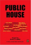 Public House - Alan Black