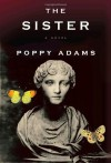 The Sister - Poppy Adams