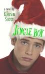 Jingle Boy - Kieran Scott