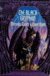 The Black Gryphon - Mercedes Lackey, Larry Dixon