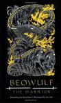 Beowulf the Warrior - Ian Serraillier, Mark Severin (Illustrator)