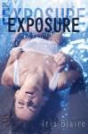 Exposure - Iris Blaire