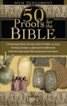 50 Proofs for the Bible: Old Testament - Rose Publishing