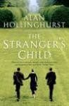 The Stranger's Child - Alan Hollinghurst