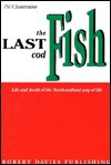 The Last Cod Fish - Pol Chantraine