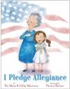 I Pledge Allegiance - Pat Mora