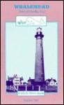 Whalehead: Tales of Corolla, N.C. - Suzanne Tate, Norris Austin