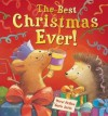 The Best Christmas Ever!. Marni McGee, Gavin Scott - Marni McGee