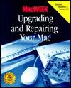 Upgrading and Repairing Macs - Lisa Lee