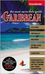 The Itravelbooks Guide to the Caribbean - iBooks