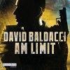 Am Limit (John Puller 2) - David Baldacci, Dietmar Wunder, Deutschland Random House Audio
