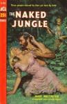 The Naked Jungle - Harry Whittington