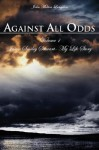 Against All Odds (Jason Smiley Stewart - My Life Story) - John Milton Langdon