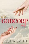 Godcorp - Jessica Smith, John Hudspith