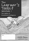 The Learner's Toolkit (Lessons In Learning To Learn) - Jackie Beere