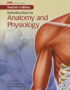 Introduction to Anatomy and Physiology - Susan J. Hall, Michelle A. Provost-Craig, William C. Rose